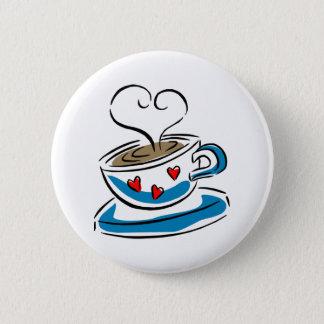 Cup 'o Love Button