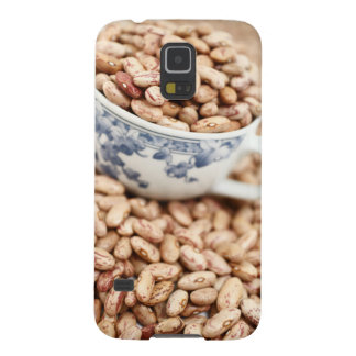 Cup of beans case for galaxy s5