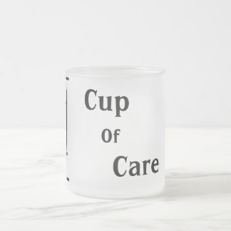Cup Of Care Mugs