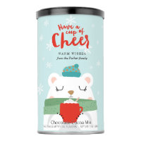 Cup of Cheer Hot Chocolate Drink Mix