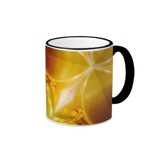 A Marble In A Cup Of Honey : Cup of honey zazzle