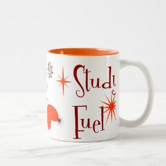 Cup of Liquid Motivation