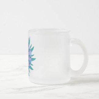 "Cup of ""Mandala """
