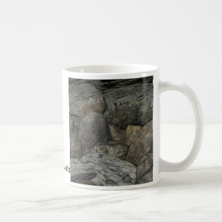 Cup of the realization