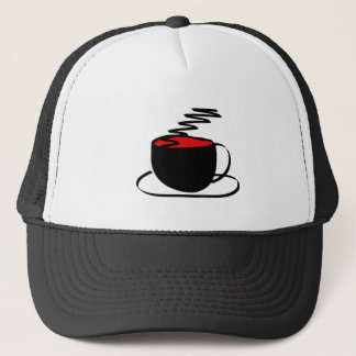 Cup.png Trucker Hat