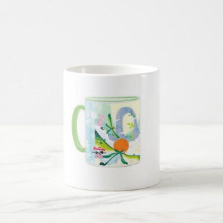 cup supplier ceramic mug coffee mug bone china mug