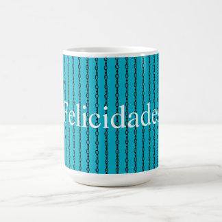 Cup,Taza, tasse, copo Taza