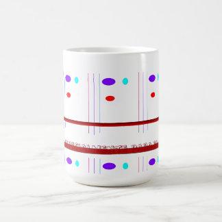 Cup,Taza,tasse,copo Taza