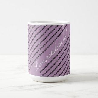 Cup, Taza, tasse, copo Taza