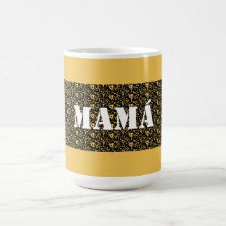 Cup,taza,tasse,copo Taza Clásica