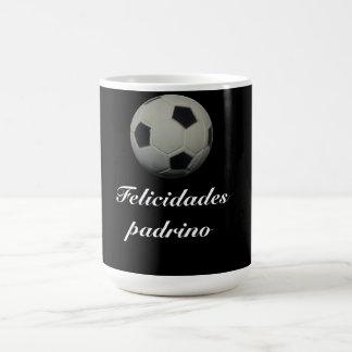 Cup, taza,tasse, copo taza clásica