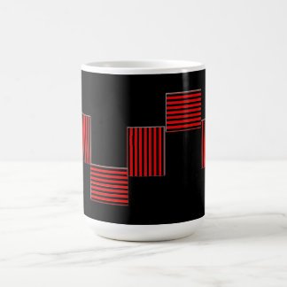 Cup,taza,tasse,copo Taza De Café
