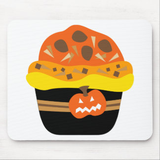 cupcake10 mouse pad