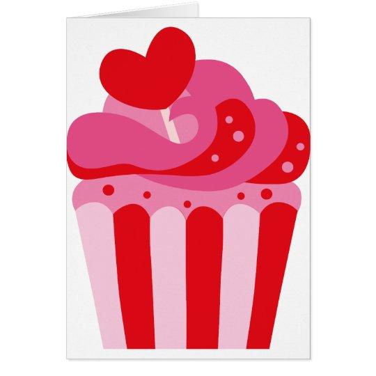 cupcake2 card