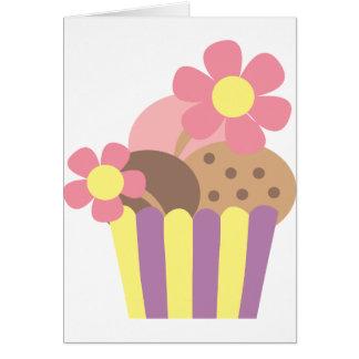 cupcake5 card