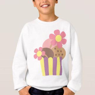 cupcake5 sudadera