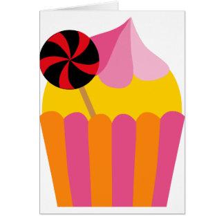 cupcake6 card