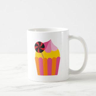 cupcake6 coffee mug