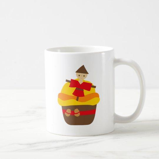 cupcake9 coffee mug