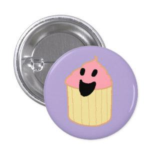 Cupcake 1 pins