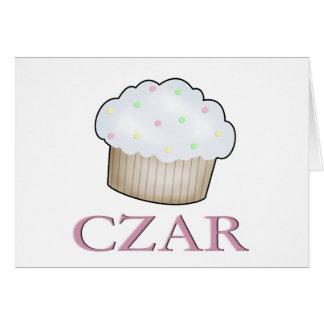 Cupcake 2 cards