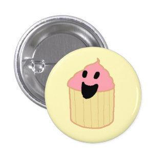Cupcake 2 pins