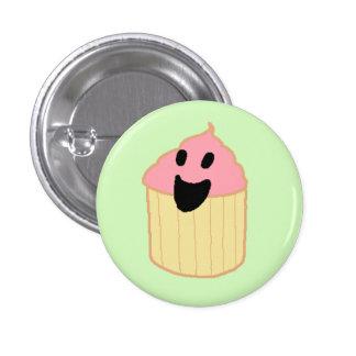 Cupcake 3 pin