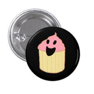 Cupcake 5 pins