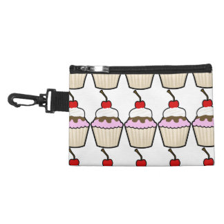 Cupcake Accessories Bags