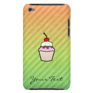 Cupcake iPod Touch Case