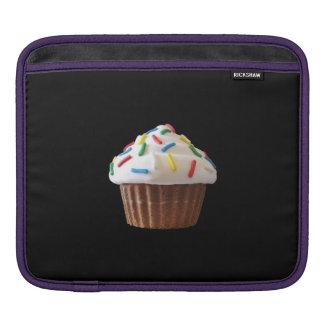 CupCake Fundas Para iPads