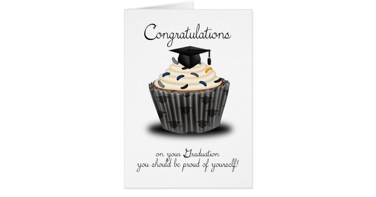congratulation card templates