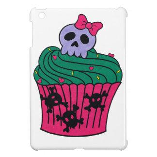 cupcake iPad mini covers