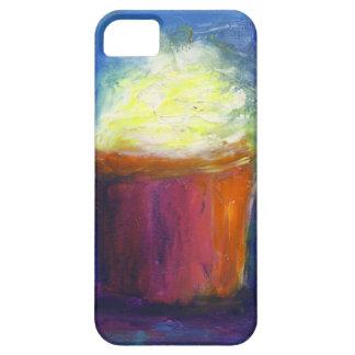 Cupcake iPhon Case iPhone 5 Case