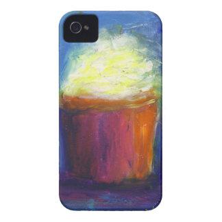 Cupcake iPhon Case iPhone 4 Case-Mate Case