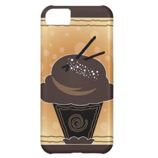 Cupcake iPhone 5 Case