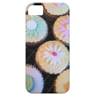 Cupcake iPhone 5 Covers