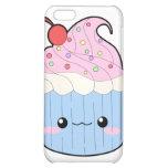 Cupcake iPhone 5C Case