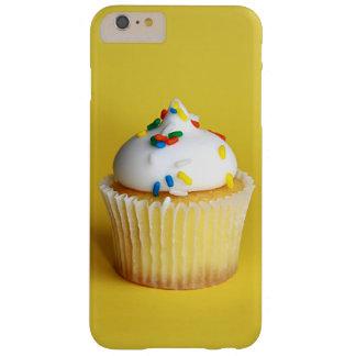 Cupcake iPhone 6 Plus Case