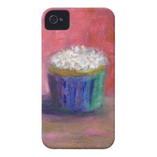 Cupcake iPhone case iPhone 4 Case-Mate Cases