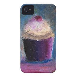 Cupcake iPhone Case iPhone 4 Case
