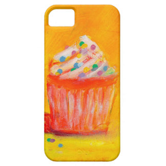 Cupcake iPhone Case iPhone 5 Cover