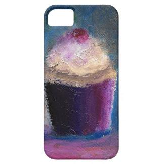 Cupcake iPhone Case iPhone 5 Cases