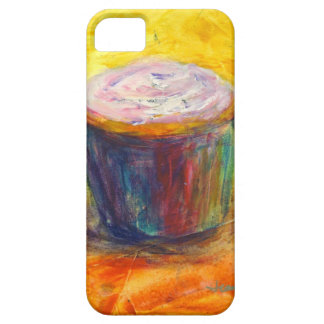 Cupcake iPhone case iPhone 5 Covers