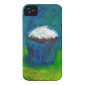 Cupcake iPhone Case iPhone 4 Cases