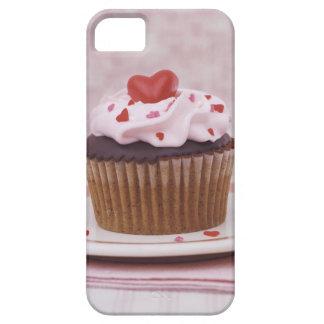 Cupcake iPhone SE/5/5s Case