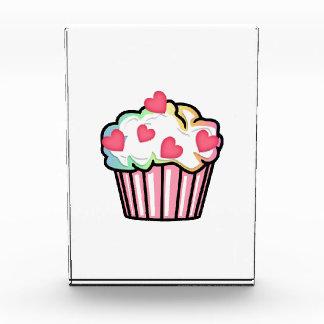 Cupcake Love Awards