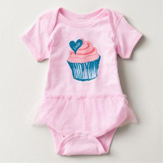 Cupcake Love custom name shirts & jackets