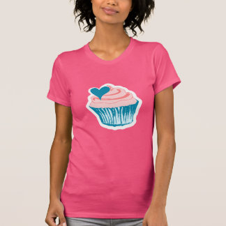Cupcake Love shirts & jackets