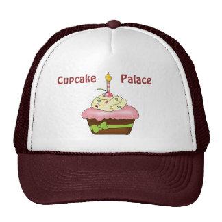 Cupcake! (Merchandise) Trucker Hat
